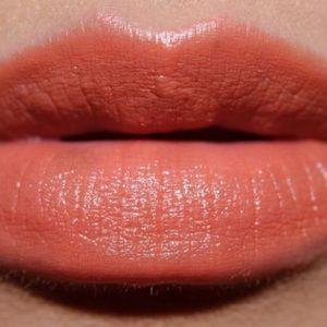 Casablanca nars lipstick